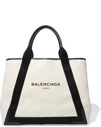 Balenciaga medium 530091