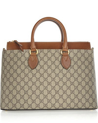 Gucci medium 851388