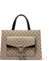 Gucci medium 851391