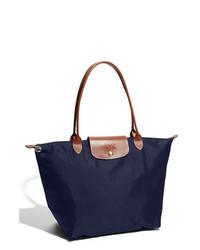 Longchamp Sac Bleu Marine sareemariee fr