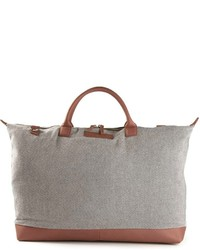 Want les essentiels medium 142734