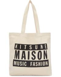 Maison kitsune medium 1029370