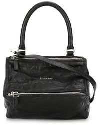 Sac fourre-tout noir Givenchy