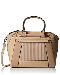 Sac marron clair New Look