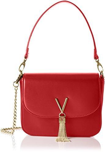 Sac rouge Valentino
