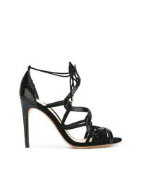 Alexandre birman medium 7303628
