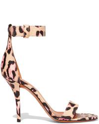 Givenchy medium 419856