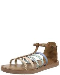 Sandales marron O'Neill