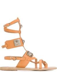 Ancient greek sandals medium 689118