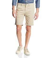 Short beige Calvin Klein Jeans