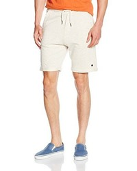 Short beige edc by Esprit