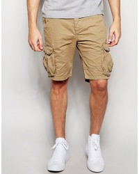 Short beige ONLY & SONS