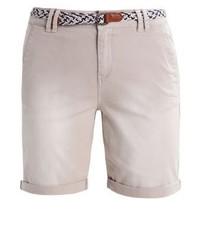 Short beige s.Oliver
