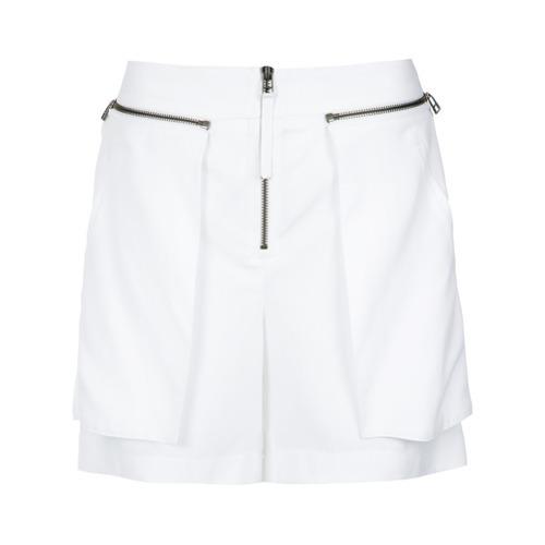 Short blanc Alcaçuz