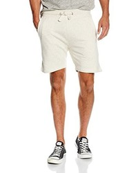 Short blanc ONLY & SONS