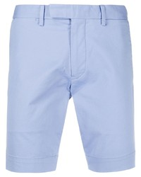 Short bleu clair Polo Ralph Lauren