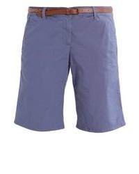 Tom tailor medium 3935108