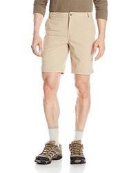 Short brun clair Merrell