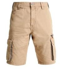 Tom tailor medium 3784553