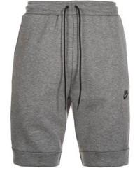 Nike medium 4157637