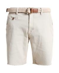 Indicode jeans medium 4725736