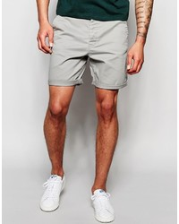 Short gris ONLY & SONS
