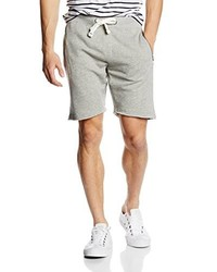 Short gris Tom Tailor