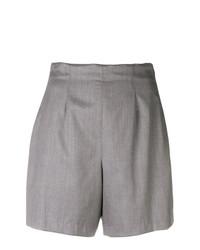 Short gris Undercover