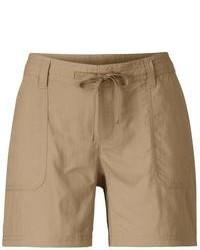 Short marron