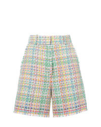 Short multicolore original 1534929