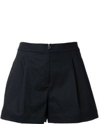 Short noir 3.1 Phillip Lim