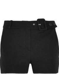 Short noir Balenciaga