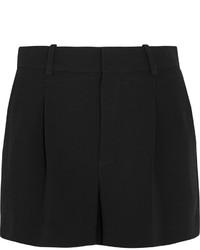Short noir Chloé