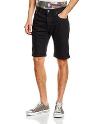 Short noir Jack & Jones