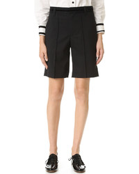 Short noir Marc Jacobs