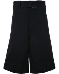 Short noir Marni