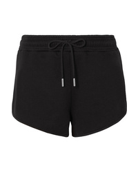 Short noir Ninety Percent