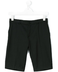 Short noir Paul Smith