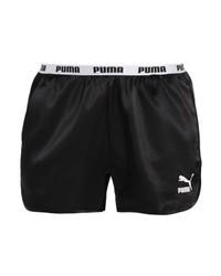 Short noir Puma