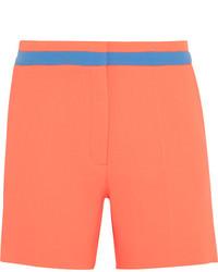 Short orange Roksanda