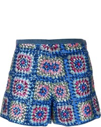 Short paillete original 4103287