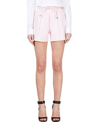 Short rose Givenchy