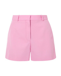Short rose Stella McCartney