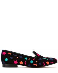 Slippers medium 7011261