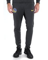 Survêtement bleu marine Nike