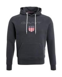 Gant medium 4489168
