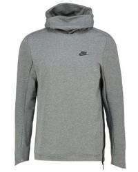 Nike medium 4207656