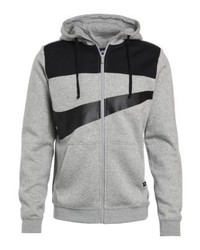 Nike medium 4357886