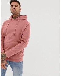Homme Hommes Sweat Rose Pull Acheter À amp;bearTenue Capuche O80NnwPXk