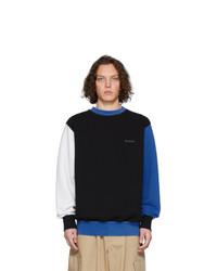 Sweat-shirt multicolore Marni